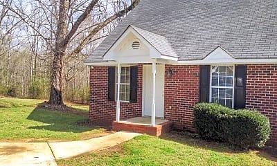 Building, 1026 Cherry Hills Ct, 1