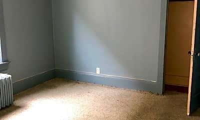 Bedroom, 1667 S 26th St, 2