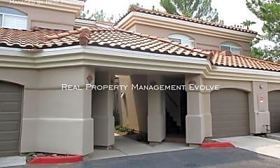 Building, 8653 E Royal Palm Rd - 2033, 1