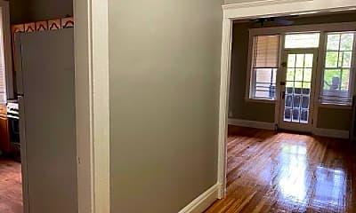 Living Room, 25 Mt Hood Rd, 2