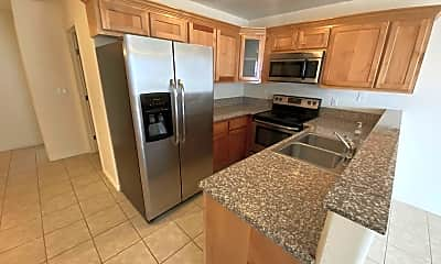Kitchen, 202 San Clemente Ave, 0