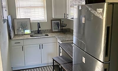 Kitchen, 708 NW 4th Ave, 1