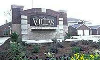 The Villas At Pine Lake, 0