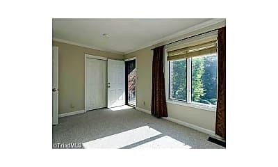 Bedroom, 102 Wafco Ln F, 2