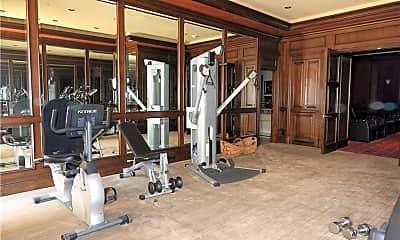 Fitness Weight Room, 23 Pelican Vista Dr, 2