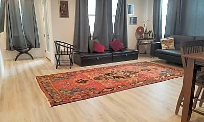 Living Room, 81 Esfahan Dr, 0
