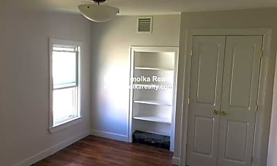 Bedroom, 179 Prospect St, 0
