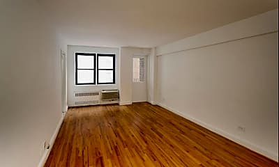 Living Room, 72 W 15th St, 0