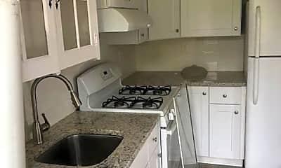 Kitchen, 517 Burnham Rd, 0