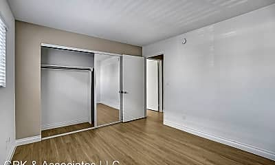Bedroom, 12756 Caswell Ave, 2