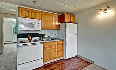 College View Apartments, 0