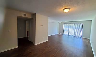 Living Room, 810 65th Ave N, 2