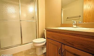 Bathroom, 19009 Ohio St, 2