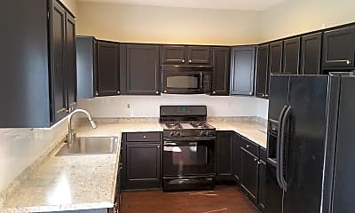 Kitchen, 2823 Holyhead Ct, 1