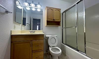 Bathroom, 4936 Ronan Dr, 2