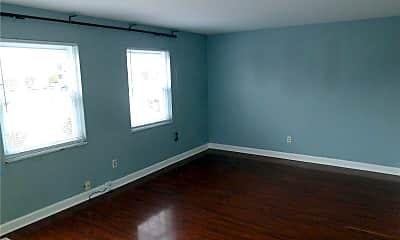 Bedroom, 825 Lilybud Dr, 1