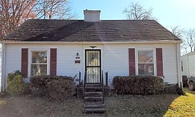 3916 Staebler Ave, 0