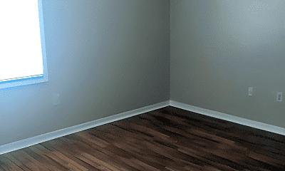 Bedroom, 1301 Palmer St, 2