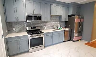 Kitchen, 294 Brookline St, 0