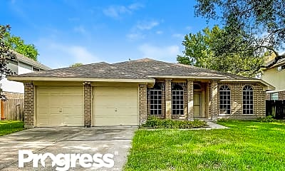 Building, 16134 Indian Cypress Dr, 0