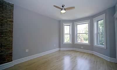 Living Room, 2255 S Whipple St, 1