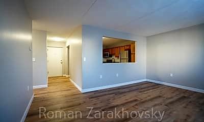 Living Room, 12 Cottage Ct, 0