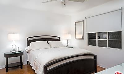 Bedroom, 135 Montana Ave 1BED1BATH, 1