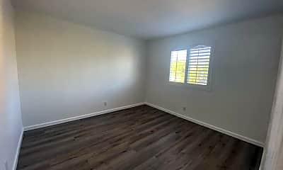 Living Room, 41497 Royal Dornoch, 2