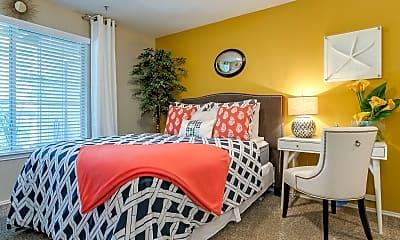 Bedroom, Montrose Brookhaven, 0