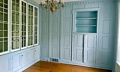Bedroom, 8314 Cedar Rd, 1