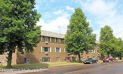 Building, 41 Arlington Ave W, 0