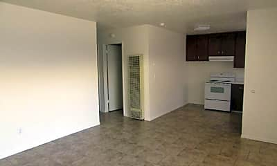Living Room, 33036 Manzanita Rd, 1