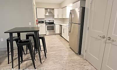 Kitchen, 114 Summit St, 0