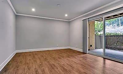 Bedroom, 8509 Villa La Jolla Dr, 2