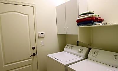 Bathroom, 3865 E Brayer Horse Pl, 2