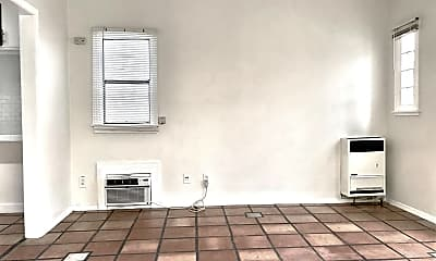 Living Room, 979 S Ardmore Ave, 0