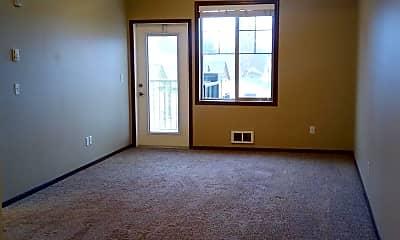 Living Room, 2240 Mercedes Dr, 1