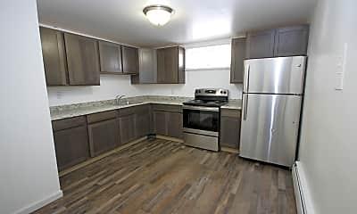 Kitchen, 2012 4th St NE, 0