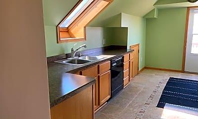 Kitchen, 5412 S Natoma Ave 0, 1
