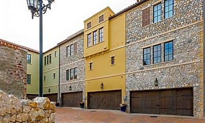 Building, 69 Cortes Dr, 2