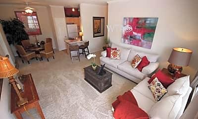 Living Room, 6039 Whitby Rd, 0