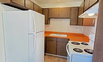 Kitchen, 2025 4th Ave, 1