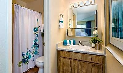 Bathroom, 2210 Skyview Ln, 2