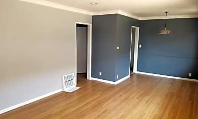 Bedroom, 630 Sunset Blvd, 0