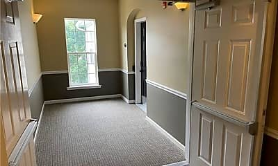 Bedroom, 3182 Margellina Drive, 2