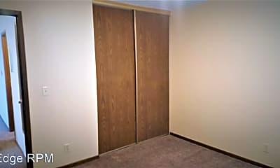 Bedroom, 3730 Quail Pl, 2