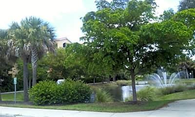 Venetian Walk Senior Apartments, 2