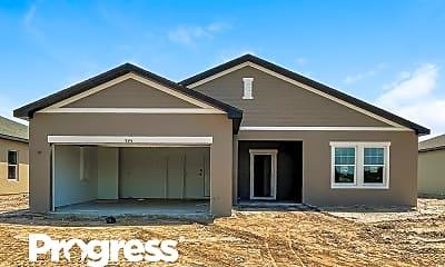 Building, 945 Ribbon Grass Loop, 0