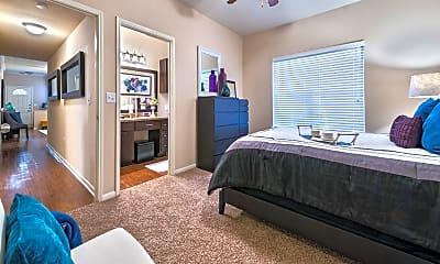 Bedroom, Retreat at Steeplechase, 2