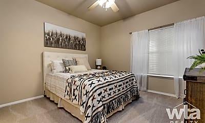 Bedroom, 12113 Metric Blvd, 0
